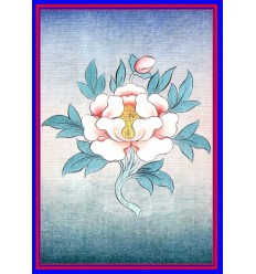 Le Lotus - Padma