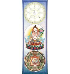 Sita Tara