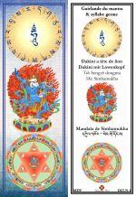 Simhamukha - Sengye dongma