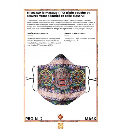 Protection's mask Protectors