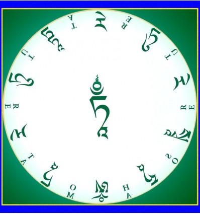 Shyamatara