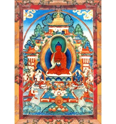 Amithaba