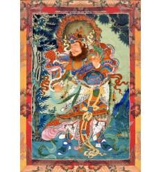 Virupaksha
