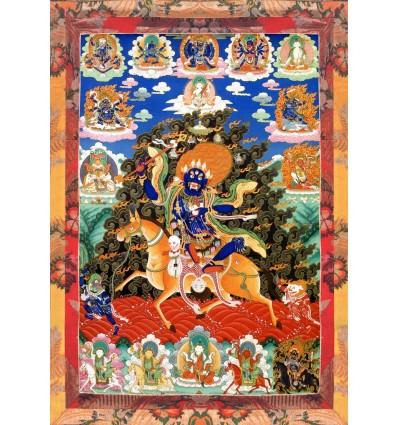 Shri devi