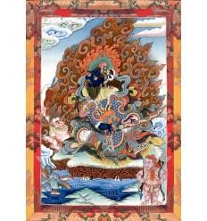 Virudhaka
