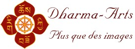 Dharma-Arts