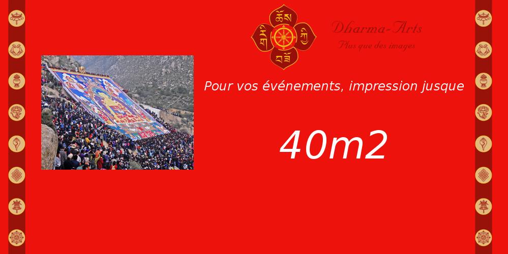 slide-40m2.png